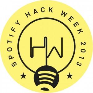 hackweek-logo