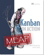 KanbanInAction_cover150