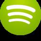 Agile à la Spotify