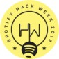Organizing a hack week at Spotify