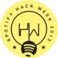 Organizing a hack week at Spotify